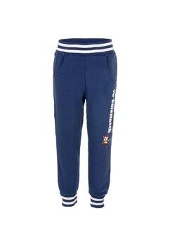 Pantaloni de trening, Yo-kai, bluemarin