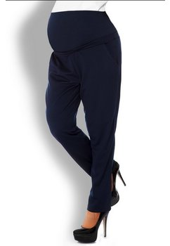 Pantaloni gravide, Pocket bluemarin