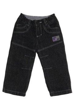 Pantaloni HALLOWEEN