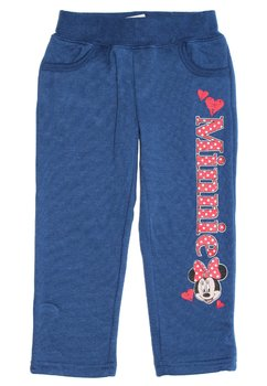 Pantaloni minnie bluemaren 1963