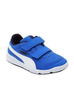 Pantofi sport, albastri, Puma