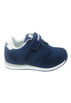 Pantofi sport, bluemarin, Canguro