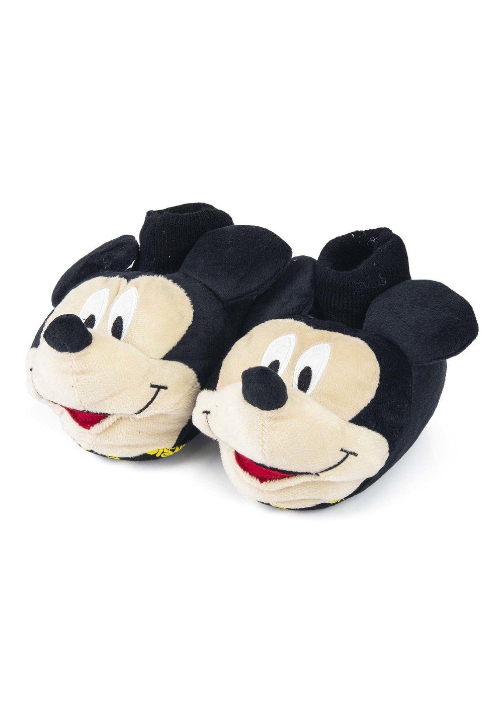 Papuci de casa 3D, Mickey Mouse