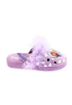 Papuci de casa, Frozen, mov
