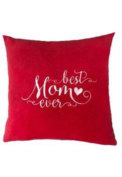 Perna, Best mom ever