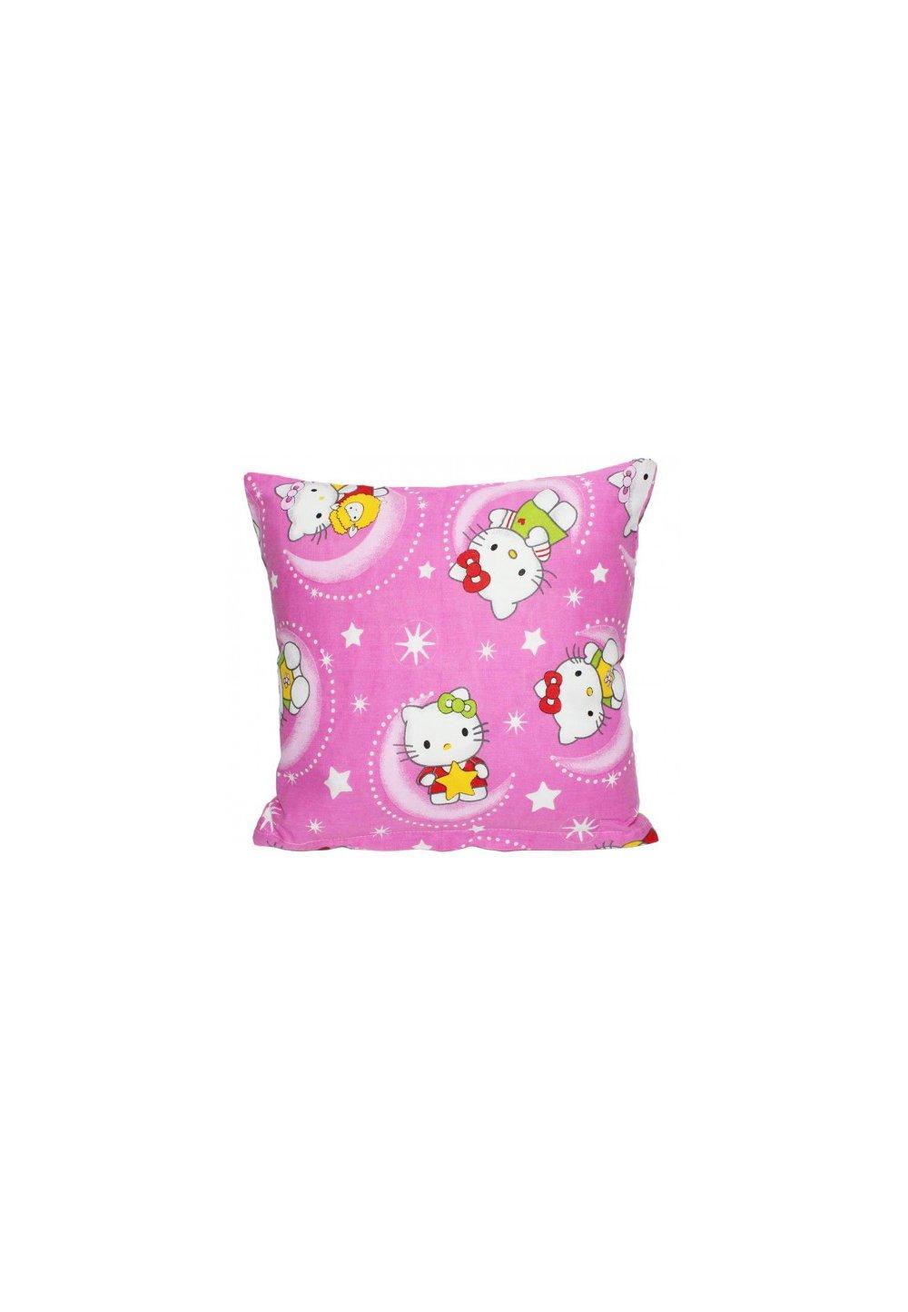 Perna, roz inchis, Hello Kitty imagine
