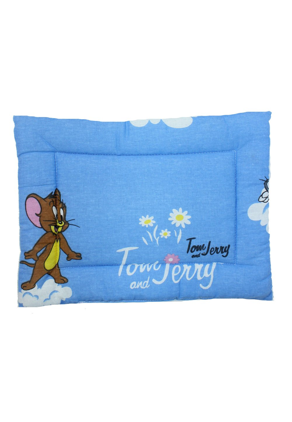 Perna slim, Tom and Jerry, 37x28cm imagine