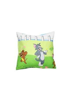 Perna Tom si Jerry, 40 x 40 cm