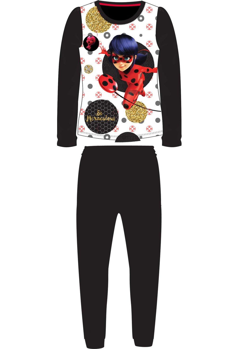 Pijama, Be Miraculous, neagra imagine