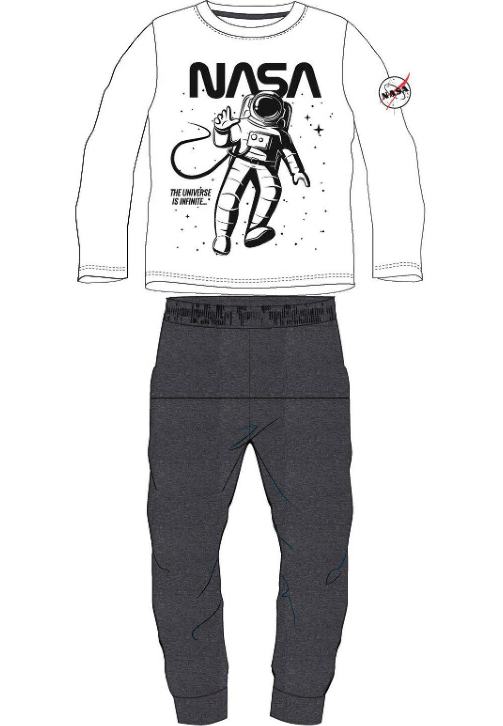 Pijama, Give me space, alba imagine