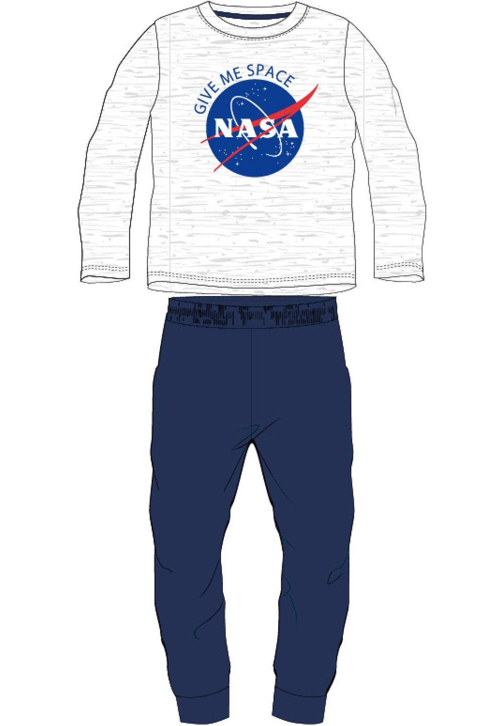 Pijama, Give me space, gri imagine