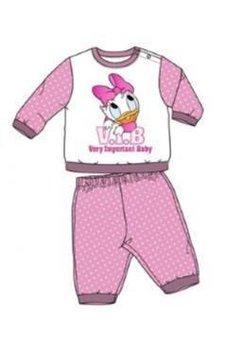 Pijama roz deschis, Daisy, VIB