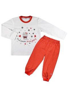 Pijama The season to be jolly, buline