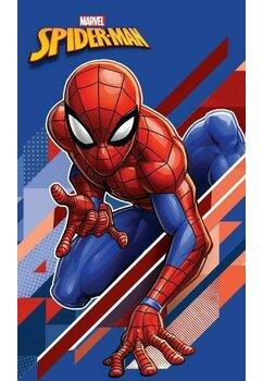 Prosop de maini, Spider-Man, Hero, 30x50 cm