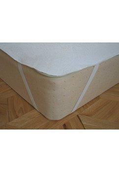 Protectie saltea, impermeabila, 140x70cm