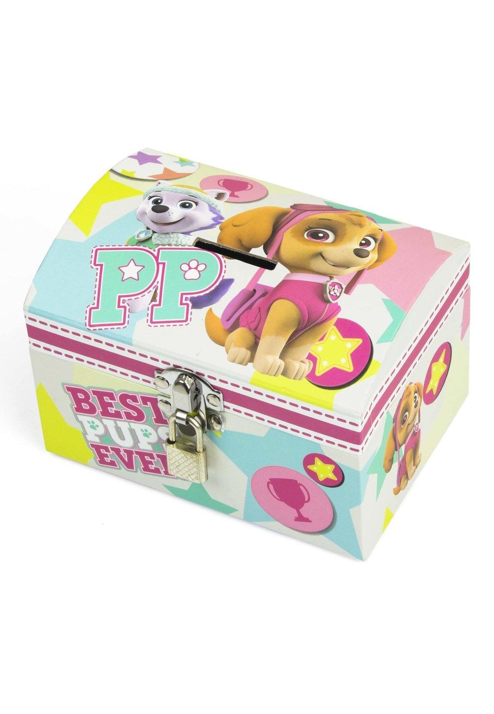 Pusculita, Best pups ever imagine