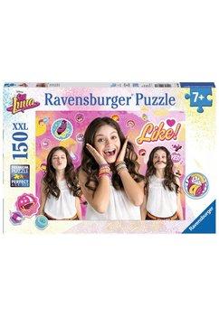 Puzzle Soy Luna, XXL