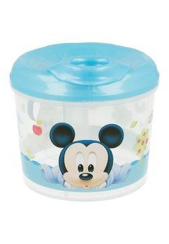 Recipient pentru pastrarea laptelui, baby Mickey