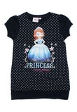 Rochie bluemarin, Sofia, A Princess