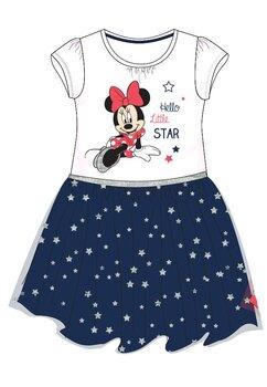 Rochie, Hello little star, bluemarin