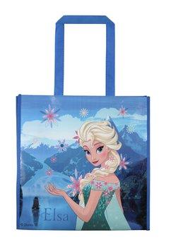 Sacosa cumparaturi, albastra, Elsa