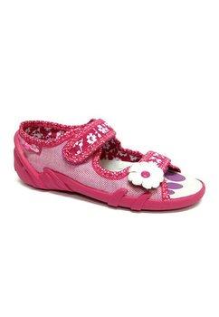 Sandale 33-378-0164