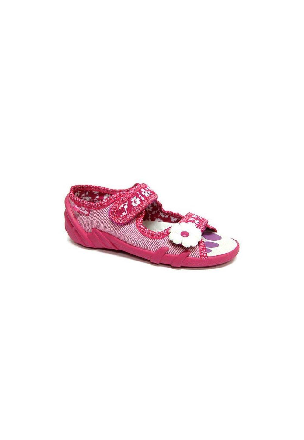 Sandale 33-378-0164 imagine