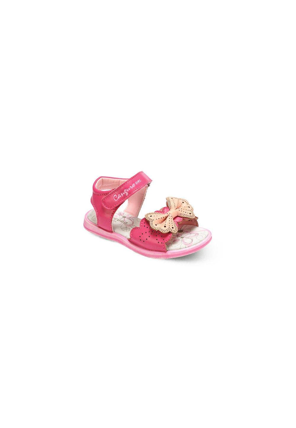 Sandale Canguro Roz2652