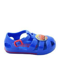 Sandale Cars 95, albastre