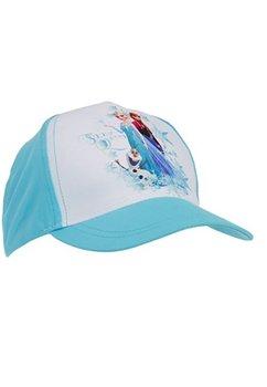 Sapca albastra Frozen5037(1)