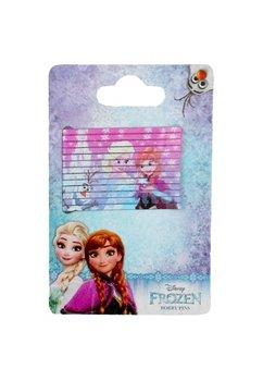 Set 13 agrafe, Anna si Elsa