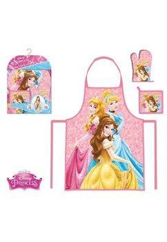 Set bucatarie, 3 piese, Princess