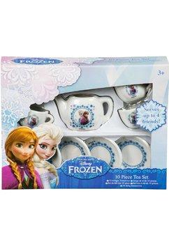 Set ceai, Frozen, 10piese