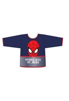 Sort protectie pictura, Spider Man, My hero