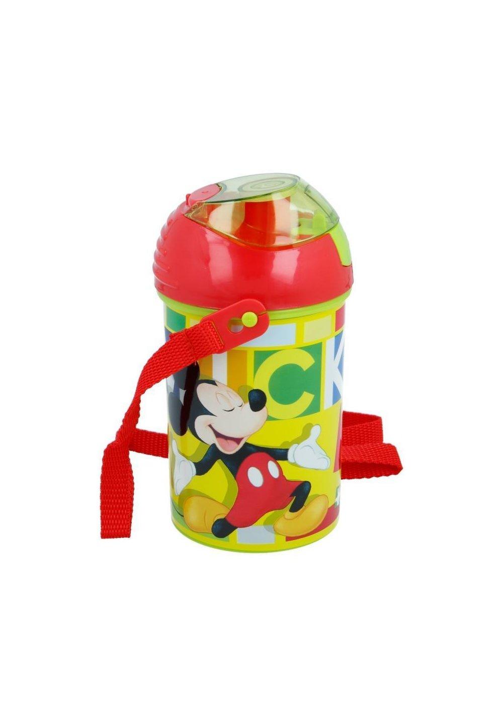 Sticla pentru apa Mickey Mouse imagine