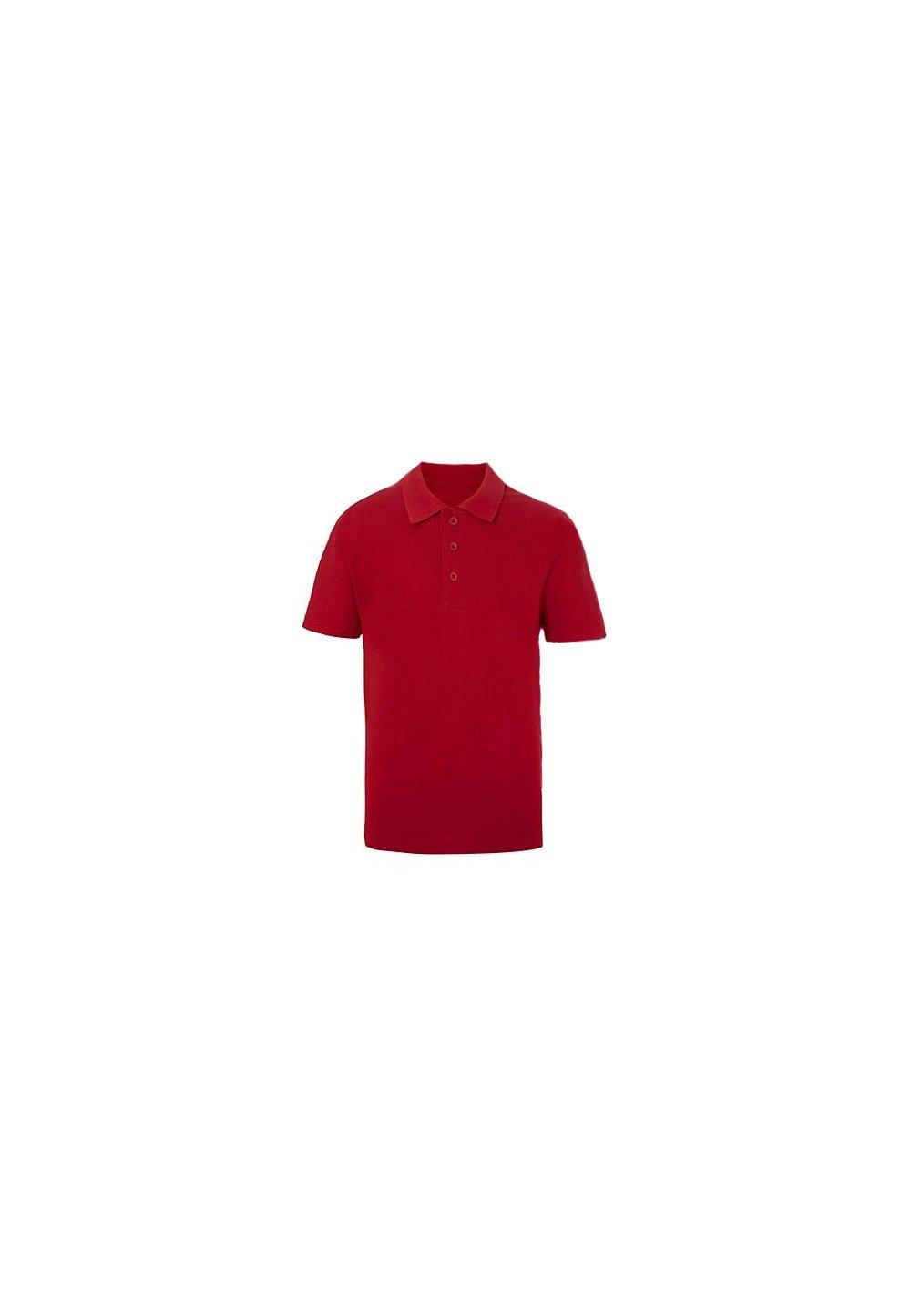 Tricou Polo, Rosu, Baieti