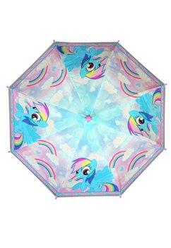 Umbrela automata, Rainbow dash