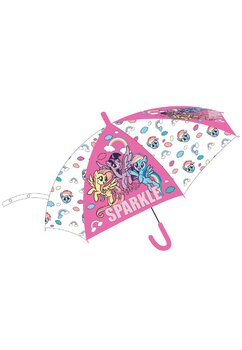 Umbrela, Born to sparkle, roz