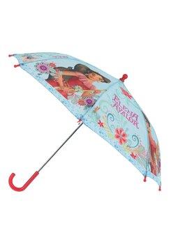 Umbrela, Elena din Avalor