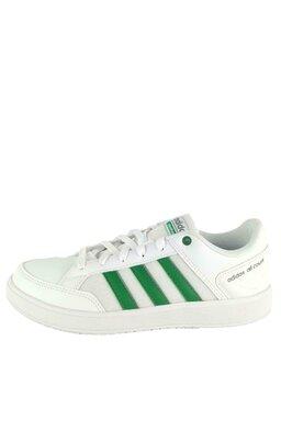 Adidas CF All Court