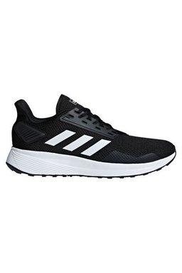 Adidas Duramo 9 BB66