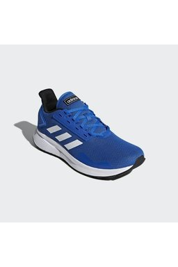Adidas Duramo 9 BB67