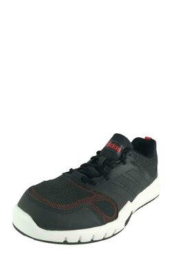 Adidas Essential Star 3M