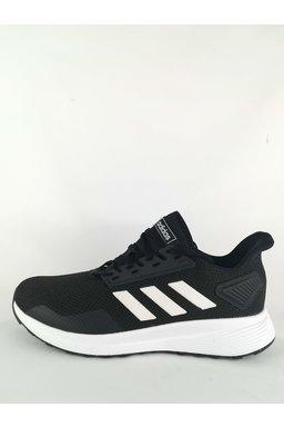 Adidas Runfalcon F18