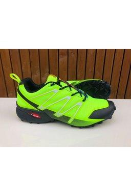 Adidasi Knup 3875 M5 3872M5
