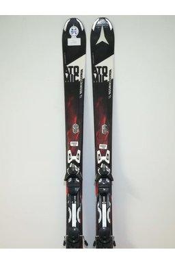 Ski Atomic Nomad Crimson TI SSH 2967