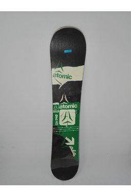 Atomic PSH 686