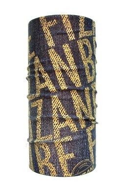 Bandana Fizan HW021