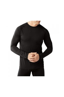 Bluza Base Layer K2
