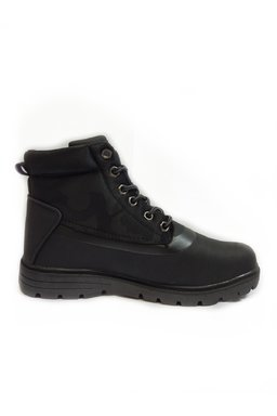 Bocanci Sandic Black 1710015